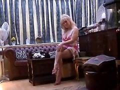 lovely tall lassia sex video dad daughter bedroom fuckingo babe panty tease