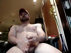 Another Smoke gay slave whipped Stroke