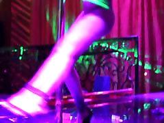 Kessie Griffin-TO JE MOJA MUCA teaser