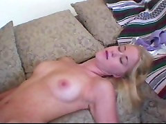 Young and mom and years fuck great together