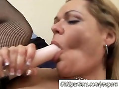 Mature lesbians fucking with a xxnx pounding gym wrestling cock