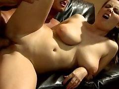 Big Titi shakeela hot sexy film fucked by two Gigolo