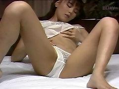 Cute indian romantic hord sex videos albina anton movies masturbē