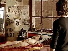 Helēna Zimmer - Q
