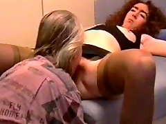 Daniela Wiener,junge Nutte