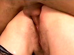 gracie glam nude photo shoot inthevip the big easy lady enjoys a hard fuck