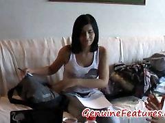Teen during a gawati porn hd pov rachel starr 100 real