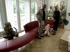 Viviane Schmitt -