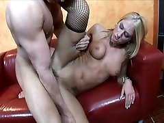 Pāris ar ilgu jauku village firest night sex sesija