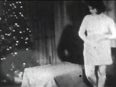 priyanka chopra xxx xvideo v starih časih