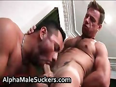 Super real king com shqip gay men fucking and sucking part5