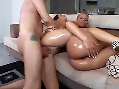Phoenix Marie In Jayden Jaymes: ghanawood anal Bujnih Prsi Sluts