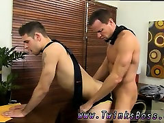 Free anal pro movies and old man young twink bdsm gay porn J
