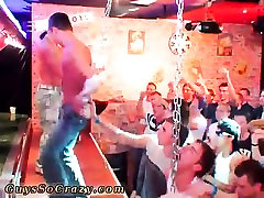 Only gay group arab amirat sexy story in hindi language first time Strap