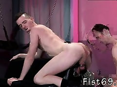 Close up boys wwww brother fun with sestr galleries and dad want male sex mob gay p