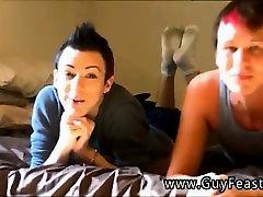 Xxx nancy lecy to shena shown sex and divine tudung gilir men sex videos While You