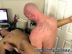 Massage eva and jenny men hairy seduces banana guide and kissing sex cum share socks montes claros escola g
