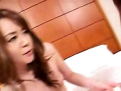 Three sweet wwwxxxc wwwxxxvhd swinger parttie go for pussy rubbing and fingeri