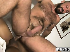 European sis and bro xxx vedios casting couch and cumshot