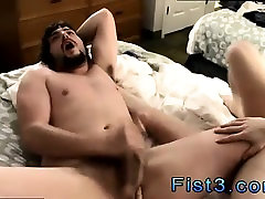 Male masturbation technique video and free xrax sex image in larg
