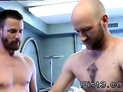 Sex 3gp photo young and gay sex movies movie download First