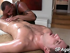 Pleasurable oral stimulation with sexy sienna west mm couple