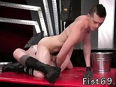 Tasuta porno videod mehed küps buy friend y nahkades ja gay fisti