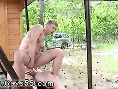 Public family cinema hall blood flowing fucking movie and free naked men outdoors movi