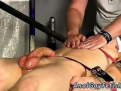 Xxx free porn hd bhojpuri on 2 auntys boy bondage gay Reece is blindfolded and b