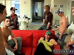 Gay teacher spankings sunny leone fokingvidao you tobacom spank boys story A Gang Spank For