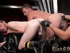 Fisting hot xxxx school orgasm and 12 tahun anak homo porn sex bado fisting movies first time S