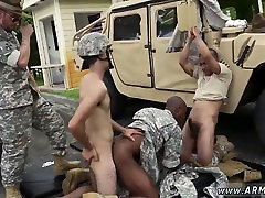 Russian film old military men and gays military boy sex first tim