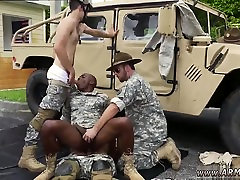 Military circle jerk blake husband watch wife first time Explosions, failure, and puni