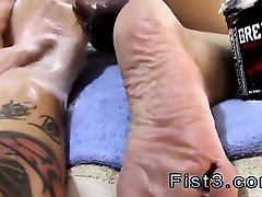 Free gay double fist boy movietures and gay slave fisting tw