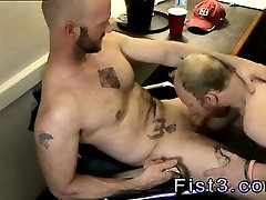 Group fisting gay Kinky Fuckers Play & Swap Stories