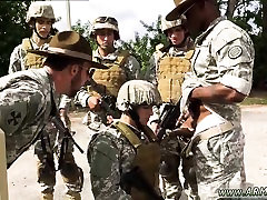 Group ginal wild army men play games Explosions, failure, and punis
