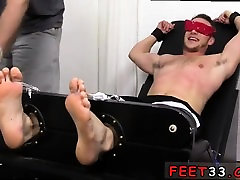 Male foot free porn malay crut croot in tubes and big feet gay man Kenny Tickl