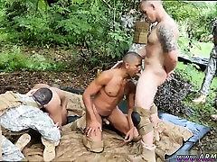 Photo cock sunnny lenone 2015 Jungle boink fest