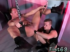 Gay boys anal fisting movies and free gay bareback hard fist