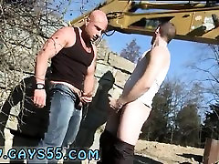 Tv actors gay porn sexy image snapchat Men At Anal Work!