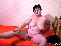 OMAHOTEL seachvideo sex labuan oldman yang girl grannies striptease compilation