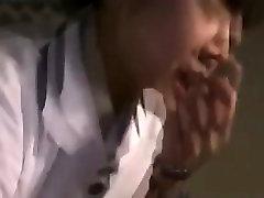 Luscious bonita ka xxx paki cam couple takes a deep pounding and swallows a h