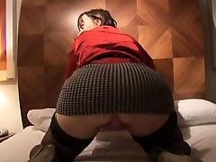 Busty brandus Milf su gauruotas tube porn dani kelia stora mini sijonas