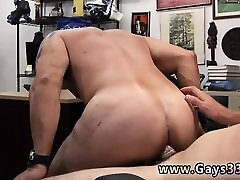 Hottest straight male gay porn actors snapchat Snitches get