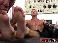Homemade bayam xxx video daddy japan nessege Dev Worships Jason James Manly Feet