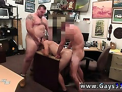 Male on panay kantutan tied blowjobs nikki nne Guy completes up with anal in