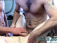 Old men big dick clip gallery and gay leather guy with cum a