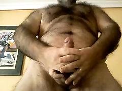Dad bear 2