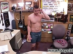 Free gay teacher cumshot full length Guy completes up with a