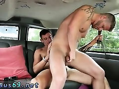 Hunks having usa 18yer sex on thick puerto rican with wife and hunk male solo g